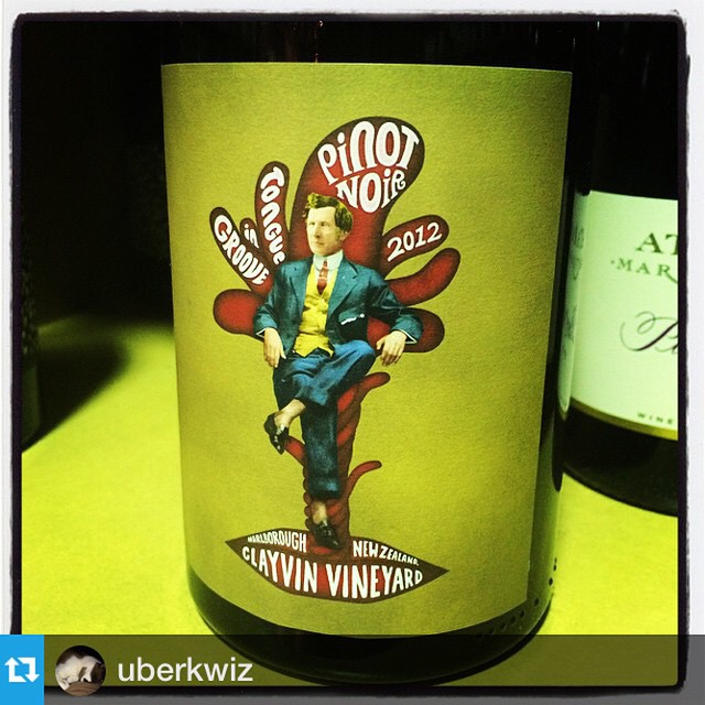 #Repost from @uberkwiz: 