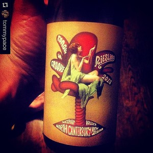 tommypace Woah Thanks NZ for making lovely Riesling tongueingroov nzhellip