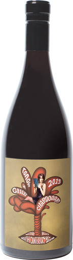 Bottle_Chardonnay_2015