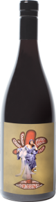 Bottle_Pinot_Cabal_2014