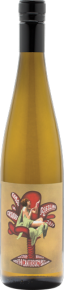 Bottle_Riesling_2014