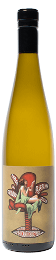 Tongue-in-Groove-Riesling-2013_A