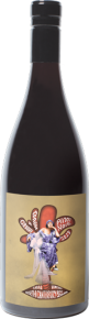 Bottle_Pinot_Cabal_2015